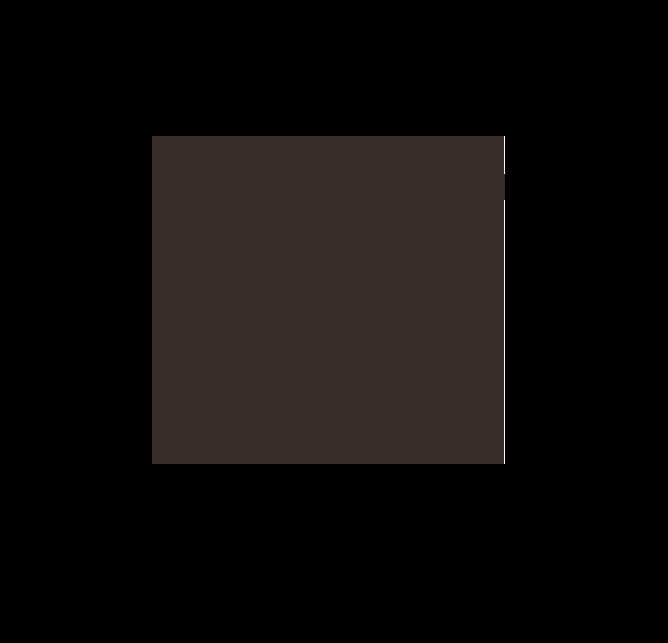 fork-knive