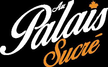 logo-palais-sucre